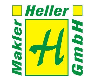 Immobilien Großenhain - Makler Heller GmbH